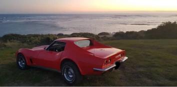 Chev Corvette Hire In Melbourne.png
