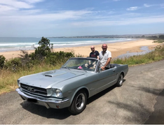 Ford Mustang Convertible Hire.png