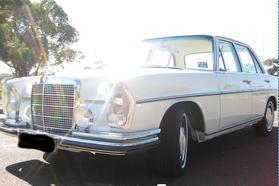 Melbourne Mercedes Hire.png