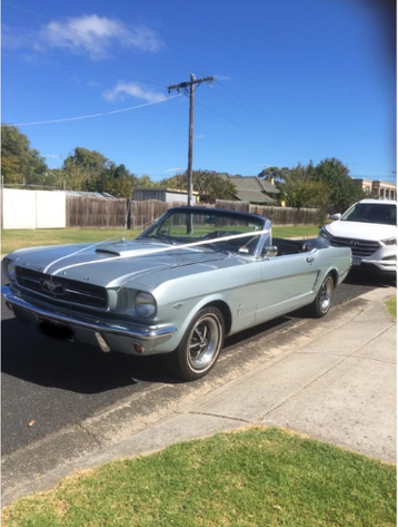 Melbourne Mustang Hire.png