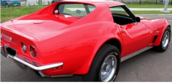 1973 Chevy Corvette.png
