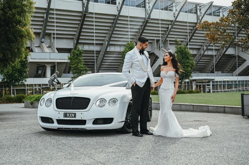 classic wedding car.jpg