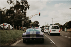 Mustang Fastback.png