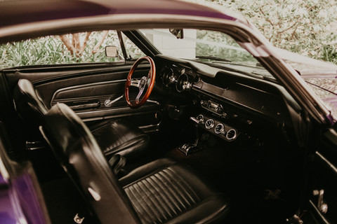 Mustang interior.jpg