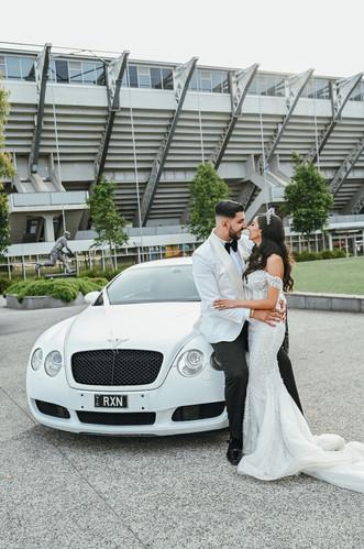 hire wedding car.jpg