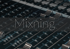 Mixning 2.png