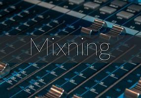 Mixning 1.png