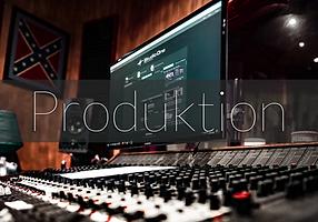 Produktion 1.png