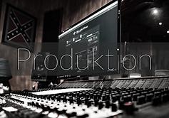 Produktion 2.png