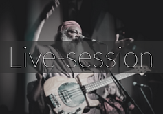 Live-session 2.png