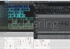 Editering 2.png