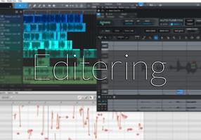 Editering 1.png