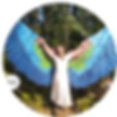 Avatar [Tamanho original] (6).jpg
