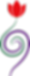 Logo_AtelierdaAlma_flor.png