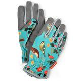 RHS Burgon & Ball Gloves - Flora & Fauna