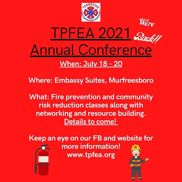 TPFEA 2021 Annual Confernce (3).jpg