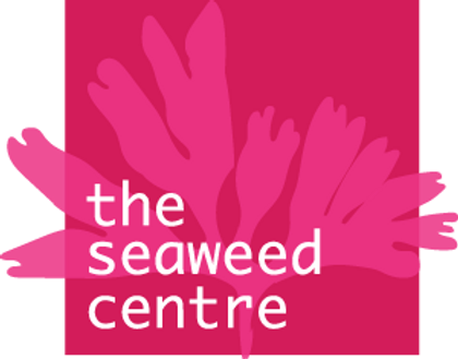 Seaweed Centre English Logo.png