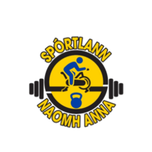 Sportlann Logo.png