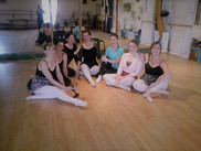 medium Ballet winner b (2).jpg