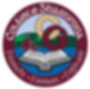 Logo thumbnail.jpg