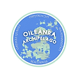 Oileanra Logo.png