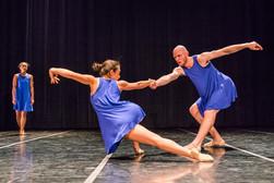 medium dance photo.jpg