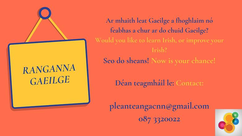 Ranganna Gaeilge.png