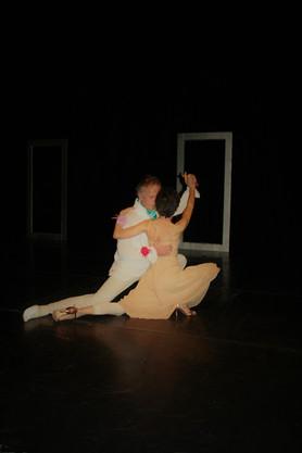 big Tango Cecile & Walter (2).jpg