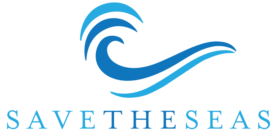 SAVETHESEAS%20LOGO_edited.png