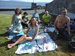 medium Salsa picnick 23rd June c (2).jpg