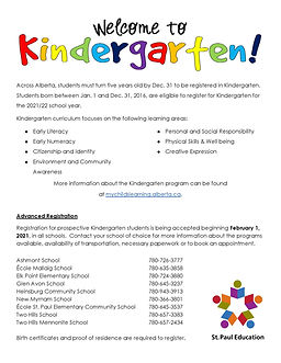 Kindergarten Information 2021_22.jpg