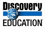 Discovery Education.png
