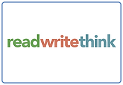 ReadWriteThink.png