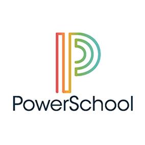 PowerSchool-SIS.png
