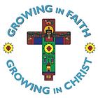 GrowingInFaith.png