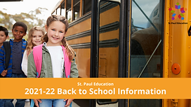 Back to School Information (1).png