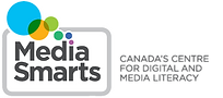 MediaSmarts.png