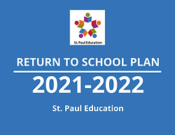 SCHOOL PLAN 2021-22.png