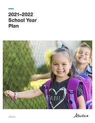 2021-2022 School Year Plan.jpg