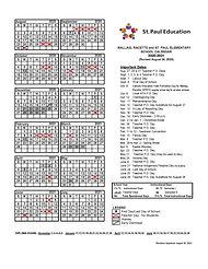 2020-2021 Newsletter Mallaig Racette SPE