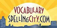 SpellingCity.jpg