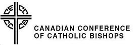 CanadianConferenceOfCatholicBishops.png