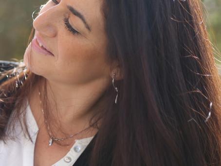 לטיסיה כהן - אדריכלות בניין ועיצוב פנים