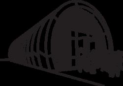 תלת מימד - מרכז מבקרים