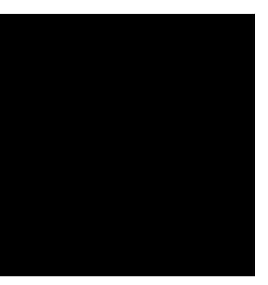 חזית צפונית