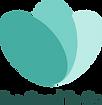 TGTG_Logo_Green_1952x2000px_nBG_RGB.png