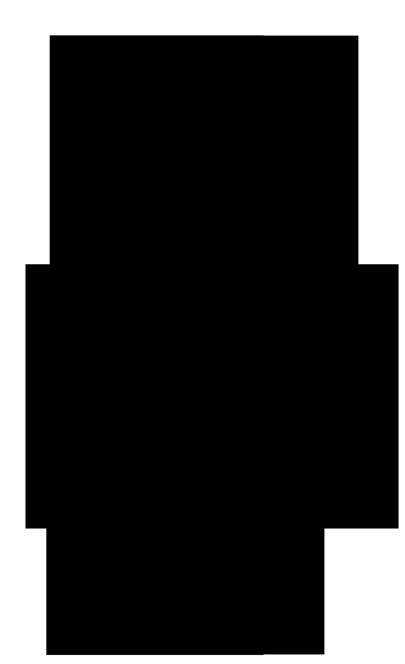פרט 1
