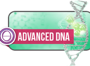 Advanced-DNA-Logo.png