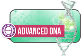 Advanced-DNA-Logo.png