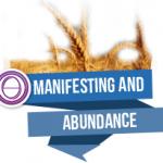 Manifesting-and-Abundance-Logo-150x150.p